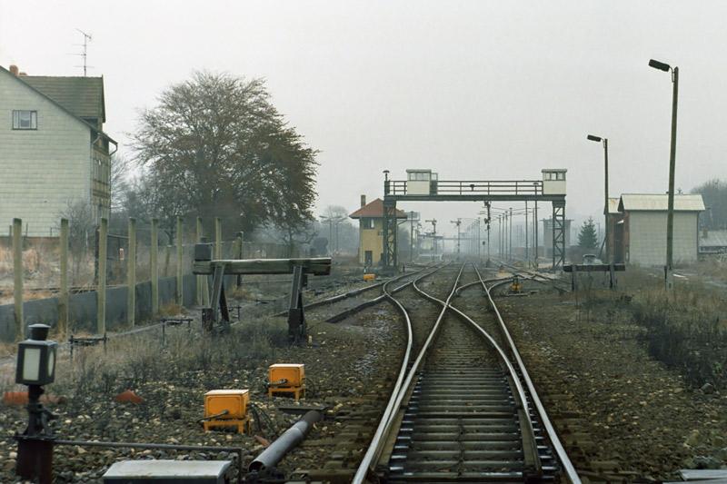http://www.zugkommt.de/foto/4_0002_.jpg