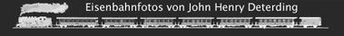 http://www.zugkommt.de/foto/zugkommt_banner8_mi.jpg